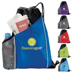 Promotional Backpacks-AP5310