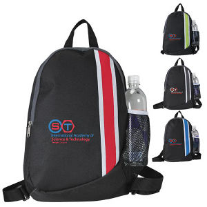 Promotional Backpacks-AP5380