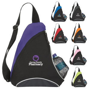Promotional Backpacks-AP5080