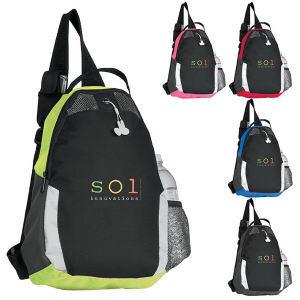 Promotional Backpacks-AP5030