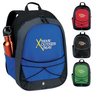 Promotional Backpacks-AP5390