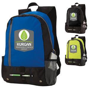 Promotional Backpacks-15533
