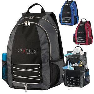 Promotional Backpacks-AP5440