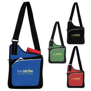 Promotional Bags Miscellaneous-AP3920