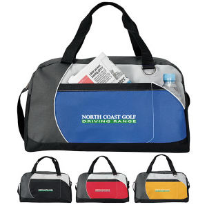 Promotional Gym/Sports Bags-AP6060