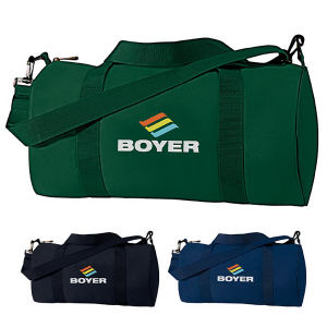 Promotional Gym/Sports Bags-15073