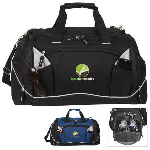 Promotional Gym/Sports Bags-AP6010