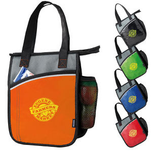 Promotional Picnic Coolers-15538