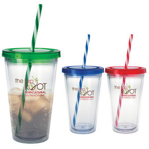 Promotional Drinking Glasses-45917