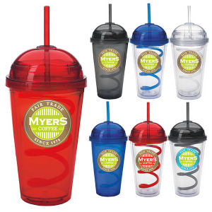 Promotional Drinking Glasses-45929