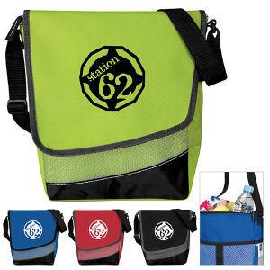 Promotional Picnic Coolers-AP7030