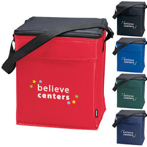Promotional Picnic Coolers-45000