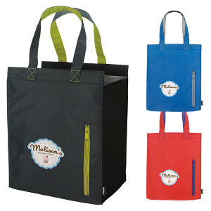 Promotional Picnic Coolers-15715