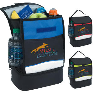 Promotional Picnic Coolers-15721