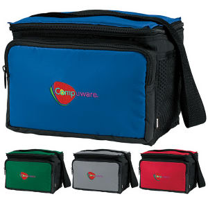 Promotional Picnic Coolers-45037