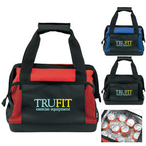 Promotional Picnic Coolers-45017
