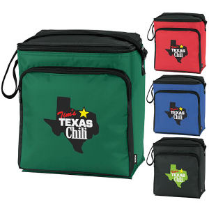 Promotional Picnic Coolers-45001