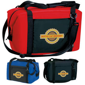 Promotional Picnic Coolers-45040
