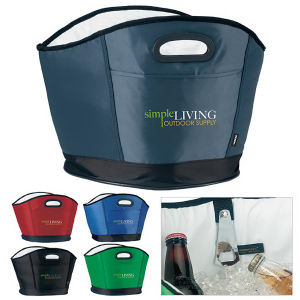 Promotional Picnic Coolers-45404