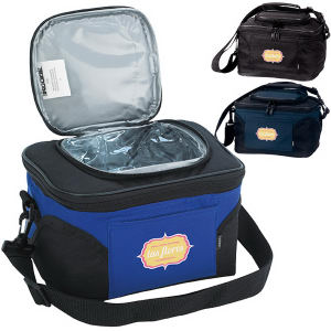 Promotional Picnic Coolers-15706