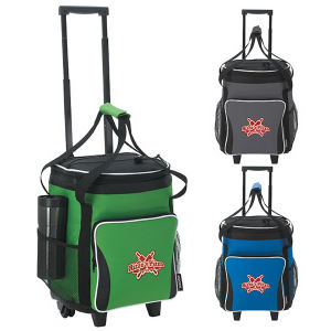 Promotional Picnic Coolers-15658