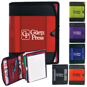 Promotional Organizers-45351